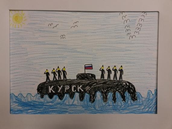 Трое россиян на лодке пытались нелегально попасть в Украину - Цензор.НЕТ 7765
