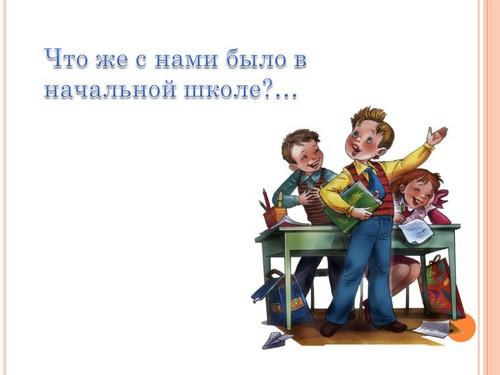 Гдз по литературе 3 класс горецкий книга